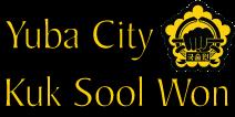 Yuba City Kuk Sool Won